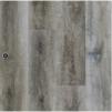 Кварцевый ламинат Refloor Fargo Дуб Рустик Серый 366-1В 1