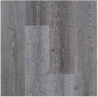 Кварцевый ламинат Refloor Fargo Дуб Серый Иней 379-1