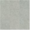 Кварцевый ламинат Refloor Fargo Фисташковый базальт JC 11015-1